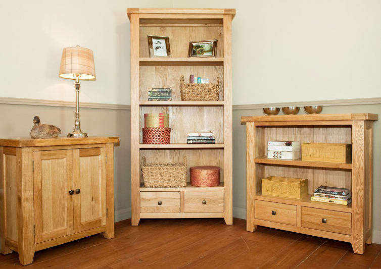 oak-furniture-modern-home-furniture-in-furniture-stores-with-wood-furniture-outlet