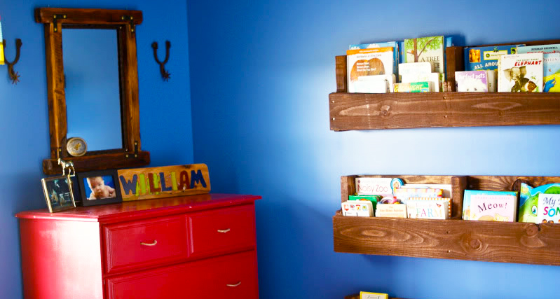 pallet-storage-furniture-easy-wood-pallet-bookshelf-as-an-alternative-storage-cabiet-for-pallet-home-furnishing-ideas