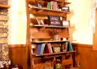 pallet storage furniture for pallet bookshelf home furnihing ideas as pallet project for storage solution from pallet furniture design
