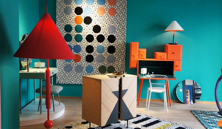 room-decorations-design-with-highlight-spot-for-accessories-living-room-ideas