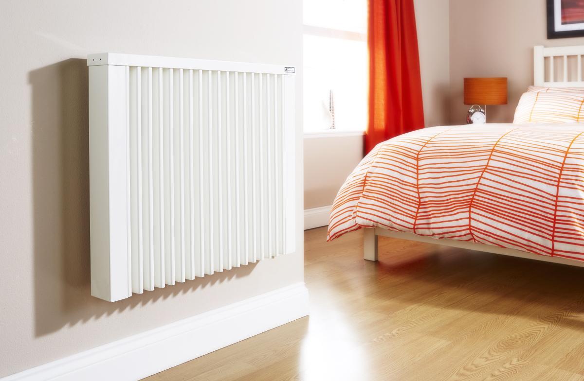 room-heaters-for-modern-bedroom-interior-with-hardwood-flooring