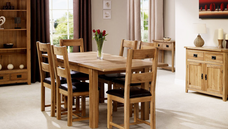 rustic-oak-furniture-dining-sets-for-dining-room-wood-furniture-store-in-home-furnishing