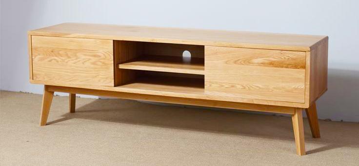 rustic-oak-furniture-for-living-room-wood-furnishing-ideas