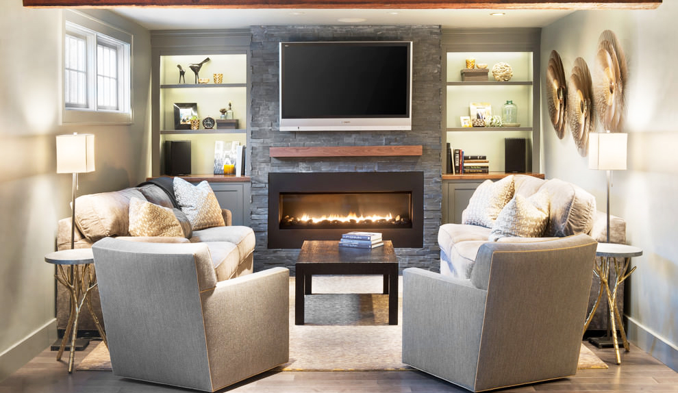 simple-square-living-room-small-spaces-with-best-interior-paint-colors-with-living-room-paint-ideas