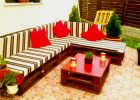 the best pallet furniture pictures for diy pallet outdoor furniture with wooden shipping pallets for multipurpose pallet couch with pallet coffee table