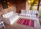 Diy Pallet Sectional Sofa Pic Diy Pallet Couch Tips And Tricks T