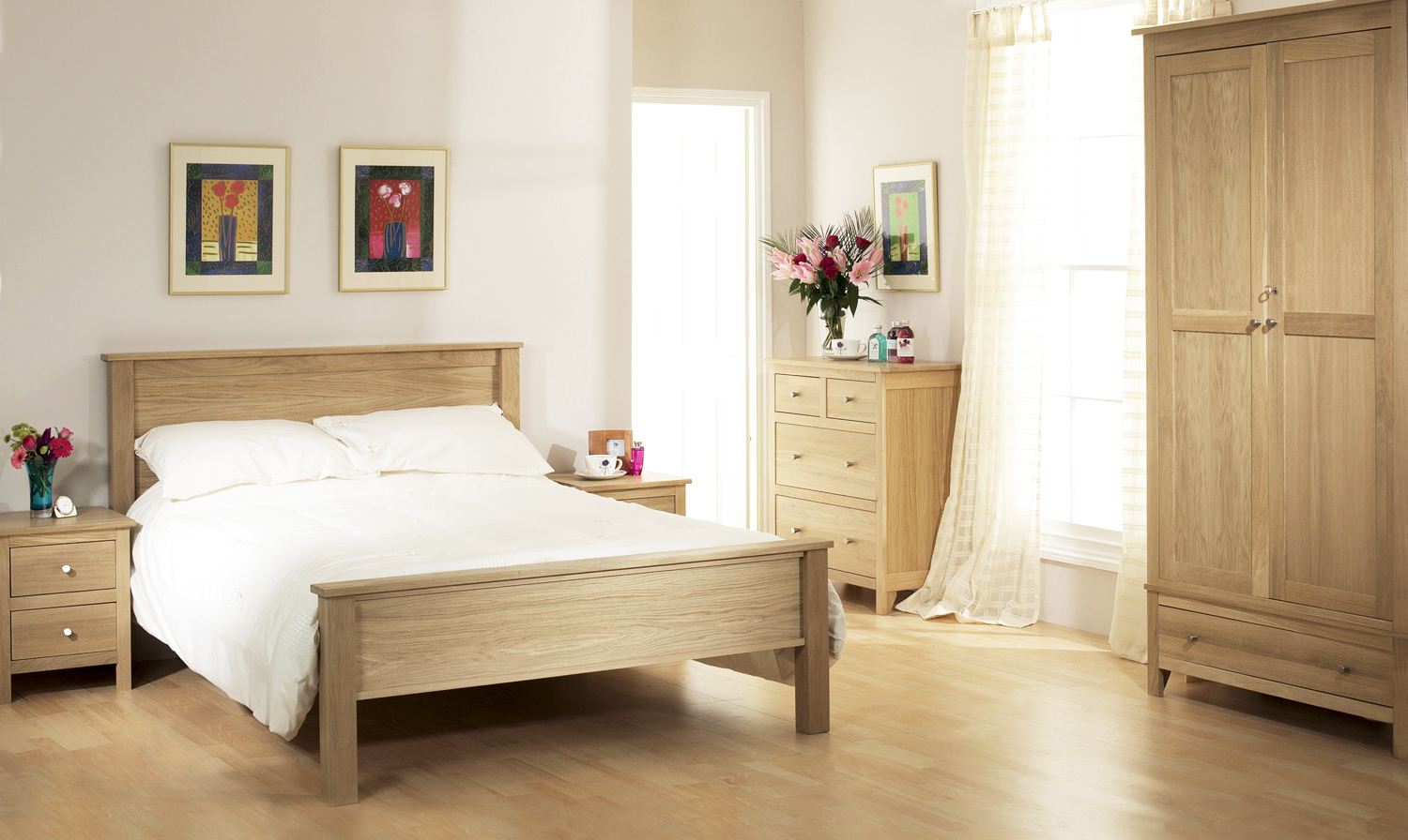 the-best-wooden-furniture-material-beautiful-oak-furniture-bedroom-pictures-with-unfinished-wood-furniture-sets-teak-furniture-design