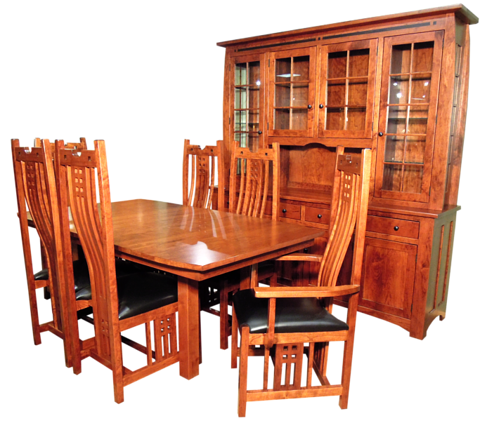 the-best-wooden-furniture-material-for-dining-room-furniture-sets-in-modern-dining-room-sets-furniture