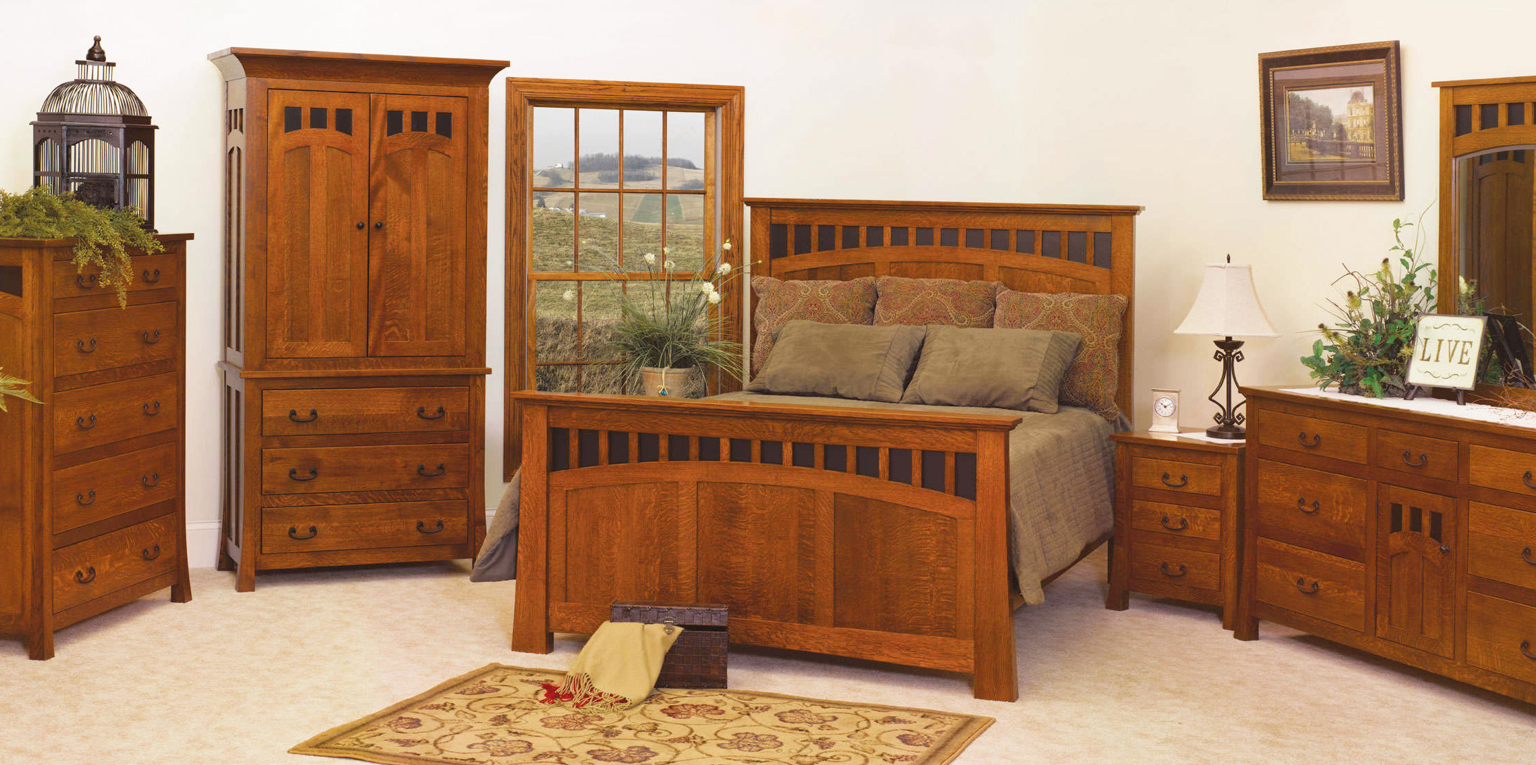 the-best-wooden-furniture-material-for-modern-bedroom-furniture-in-rustic-bedroom-furniture