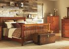 the-best-wooden-furniture-material-for-modern-wood-bedroom-furniture-sets-with-brown-carpet-decorations-ideas