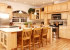 the best wooden furniture material furniture adorable maple kitchen cabinets for home galery design ideas pictures fabulous accomplished_country maple woods kitchen cabinet