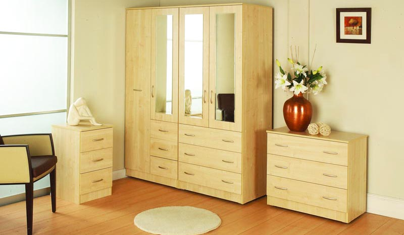 the-best-wooden-furniture-material-maple-bedroom-furniture-sets-with-white-maple-wardrobe-with-mirror-and-white-maple-drawers