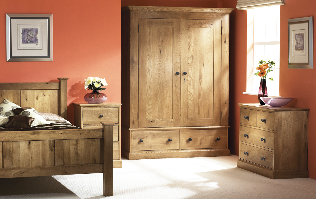 the-best-wooden-furniture-material-oak-unfinished-furniture-bedroom-furniture-with-oak-furniture-land-bedroom-furniture-sets