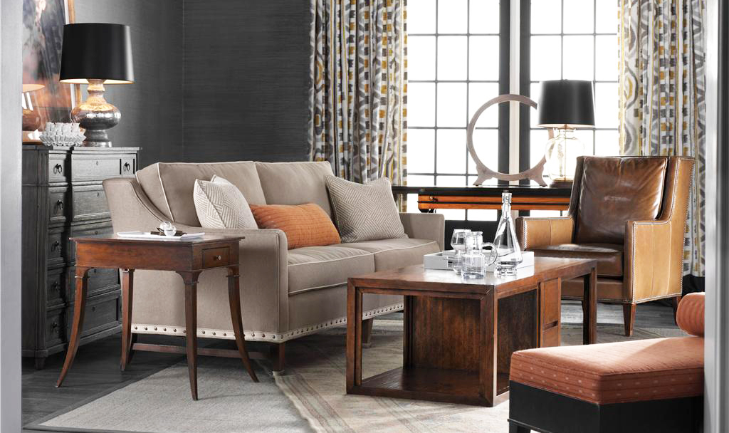 the-best-wooden-furniture-material-with-mahogany-wood-living-room-furniture-set-for-luxury-home-furniture