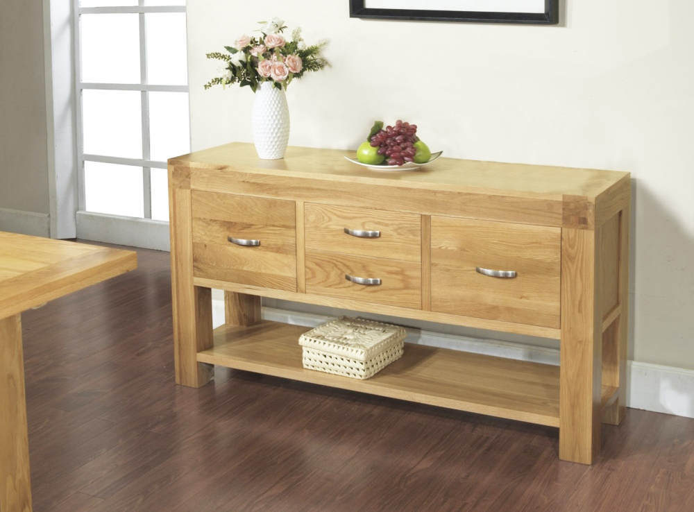 the-best-wooden-furniture-material-with-unfinished-furniure-for-living-room-furniture-sets-for-affordable-furniture-price-with-teak-living-room-furniture-ideas