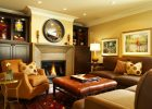 unique decorating warm colors interior design warm colors interior design for best inteior paint colors schemes for living room colors with luxury tufted ottoman coffee tables with red carpet