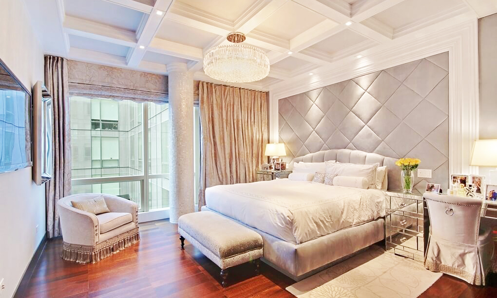 white-bedroom-interior-with-best-interior-paint-colors-ideas-for-bedroom-color-schemes