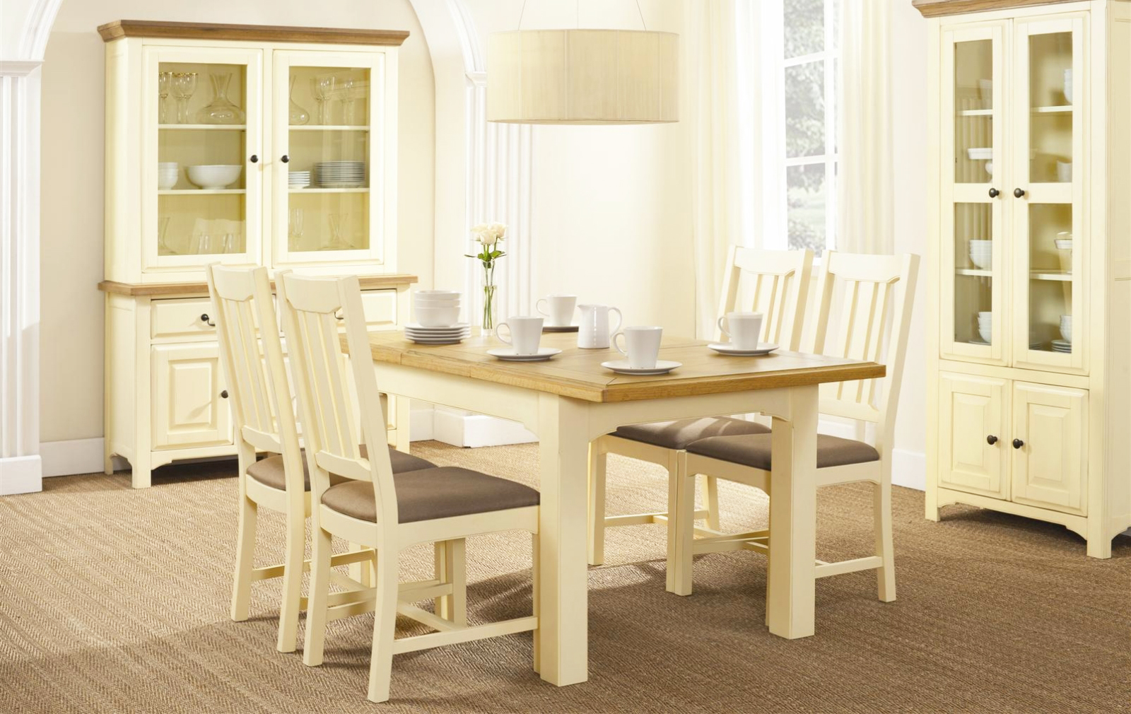 white-oak-furniture-for-dining-table-furniture-in-interior-design-decorations-ideas