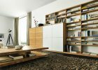 white oak living room furniture with wooden solid coffee table ideas for modern wood furniture home furnishing ideas