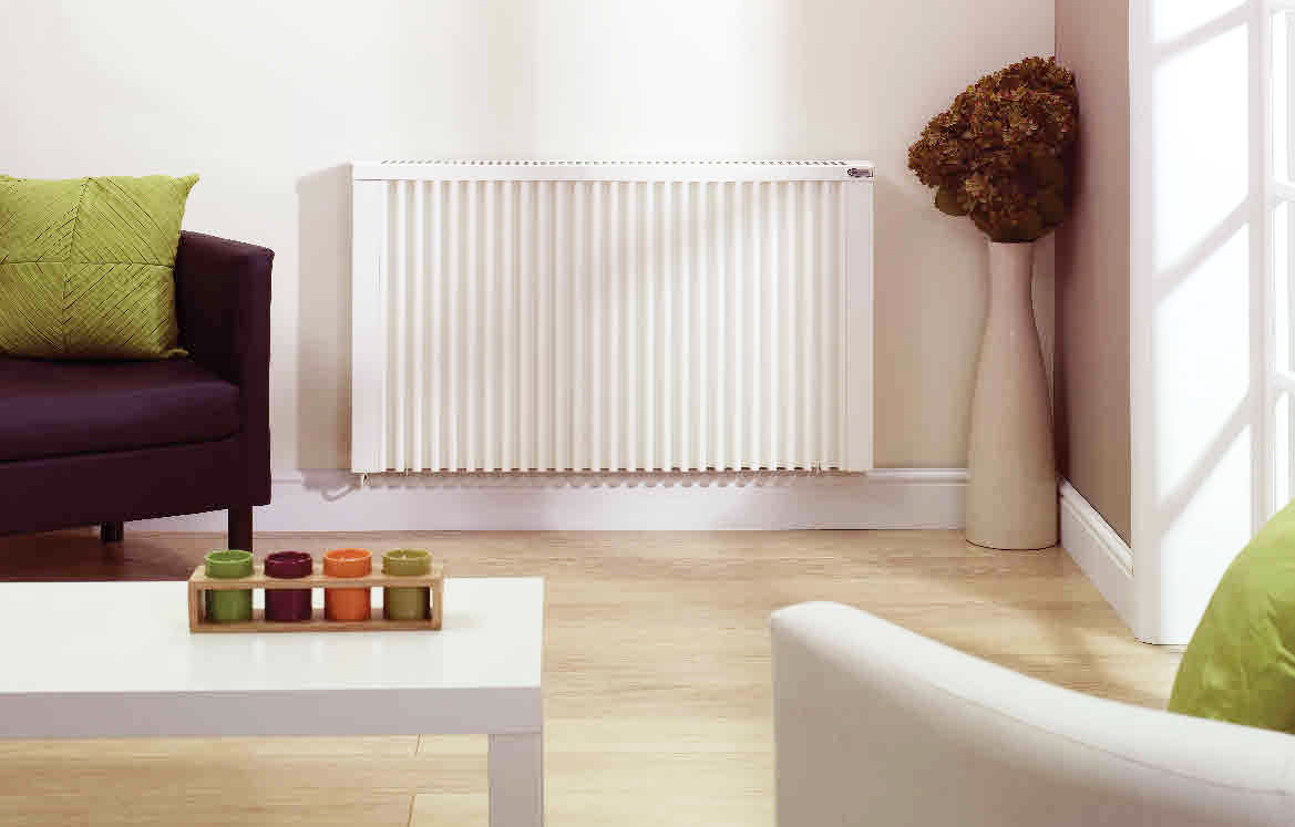 white-room-heaters-living-room-for-modern-interor-living-room-design-with-vinyl-flooring-with-white-coffee-table