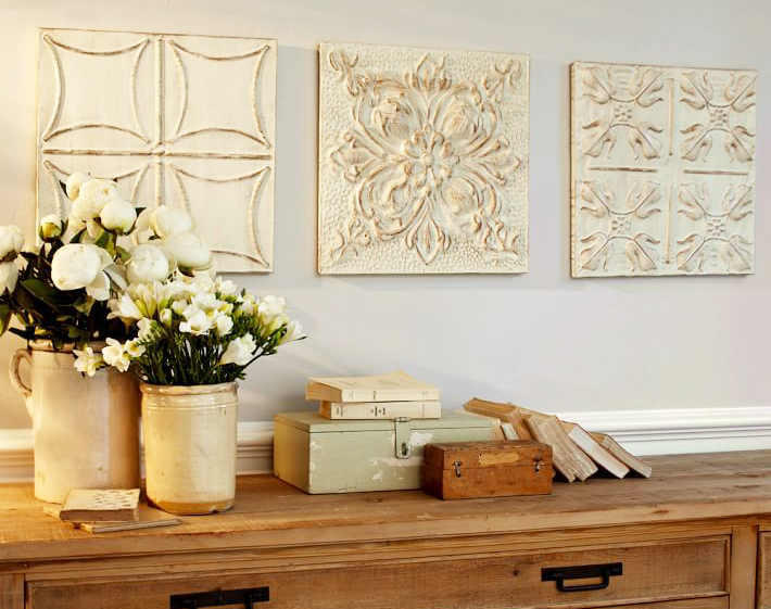 wooden-drawers-decorations-for-interior-design-living-room-with-white-vase-flowers