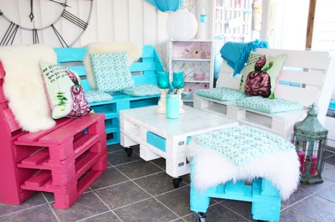 wooden-pallet-DIY-Kids-toys-Pallet-Furniture-Ideas-Decor-for-kids-pallet-furniture-how-to-make-kids-pallet-table