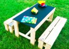 wooden pallet furniture for pallet furniture how to make kids picnic table with teak pallet bench