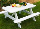 wooden-pallet-furniture-how-to-make-kids-picnic-table-sets-for-white-wooden-pallet-picnic-table-plans