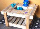 wooden pallet kids mud kitchen for kids pallet furniture how to make pallet furniture plans from wooden pallet material