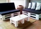 wooden shipping pallets for home pallet furniture how to making diy pallet sofas with pallet furniture instructions for multipurpose furniture