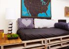 wooden shipping pallets furniture how to diy pallet couch furniture with the best pallet furniture pictures