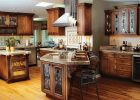 custom-kitchen-cabinets-design-ideas-for-wood-kitchen-cabinet-refinishing-cost-with-new-affordable-kitchen-cabinets