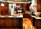custom kitchen cabinets design ideas how to refinishing kitchen cabinets doors refacingwith kitchen remodeling design ideas