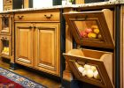 custom kitchen cabinets design with kitchen cabinet doors refacing from oak wood custom kitchen cabinet