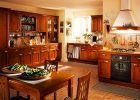 custom kitchen cabinets doors refacing for traditional home kitchens cabinet doors refacing with best refinishing wood kitchen cabinets