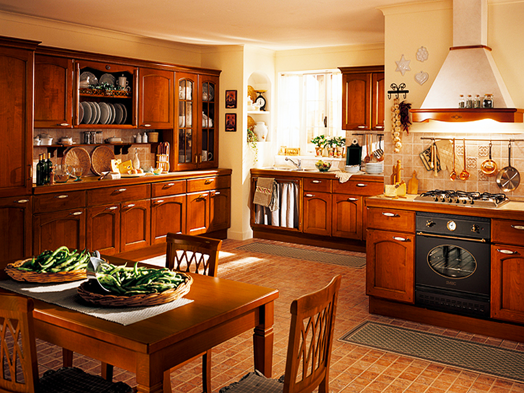 Ideas Custom Kitchen Cabi s on craftsman home designs