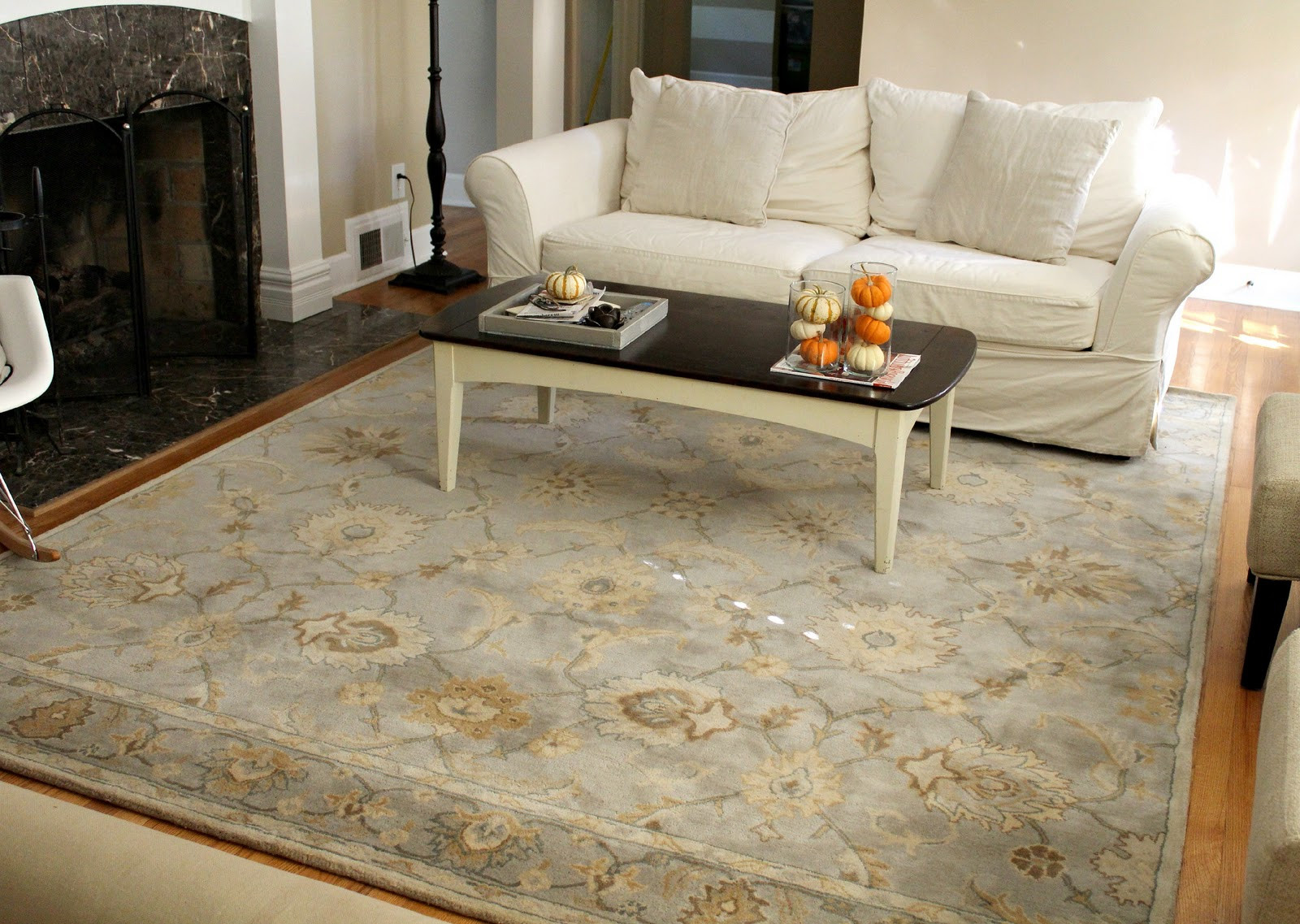 area rugs for living room with 5 x 7 area rugs ideas