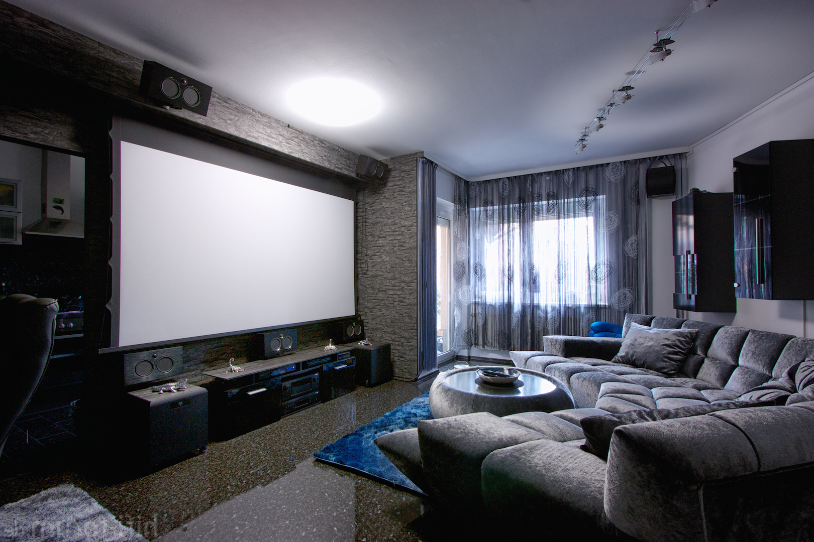 awesome family room design ideas to decorate a living room theaters