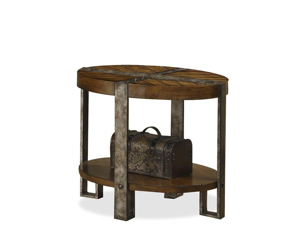 Living room end tables furniture for small living room for Petite table decorative