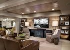 awesome modern living room ideas on a budget to decorate a living room theater design