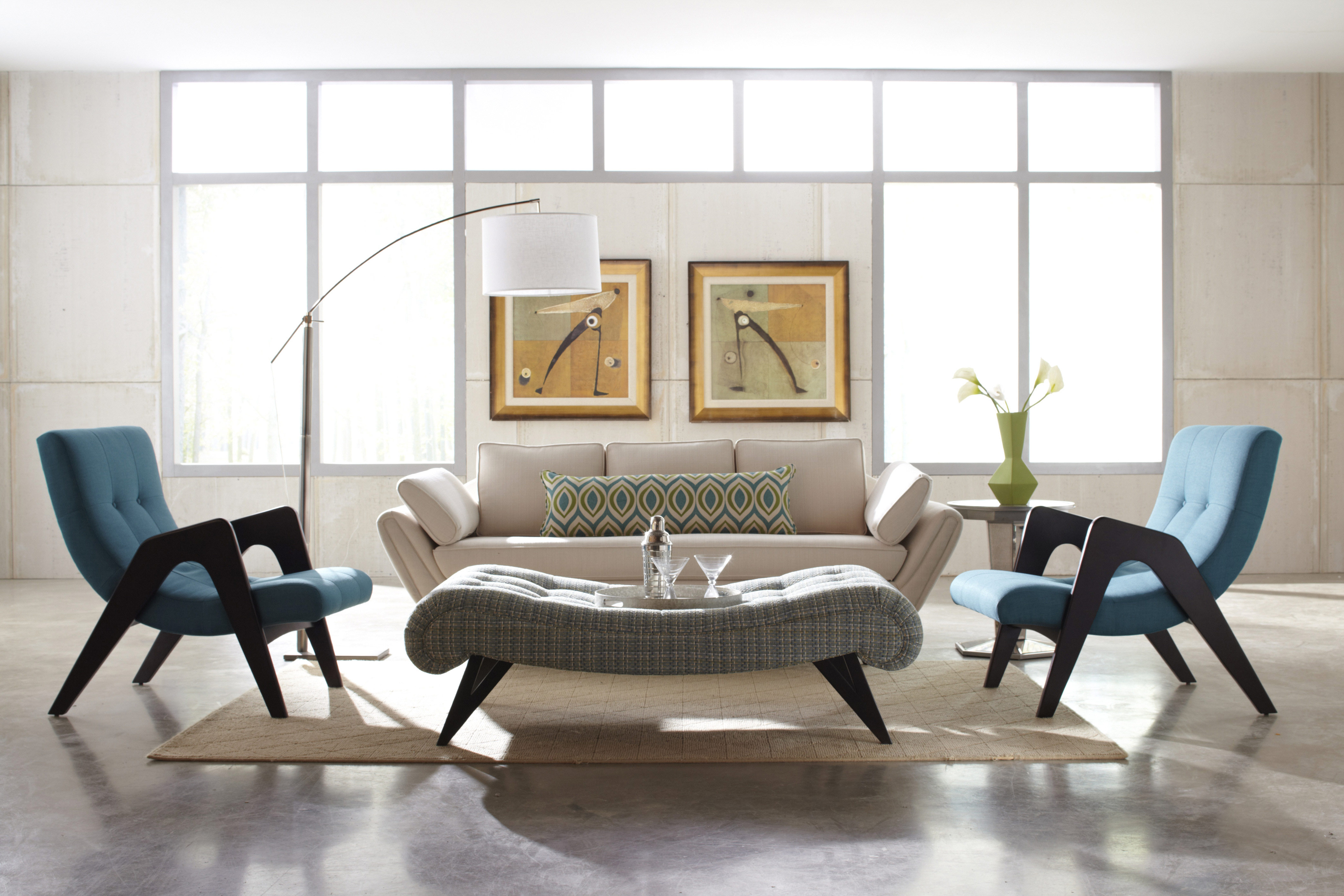 awesome modern white floor lamps for living room indoor light fixtures