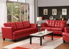 awesome red ikea living room pictures ideas decorating