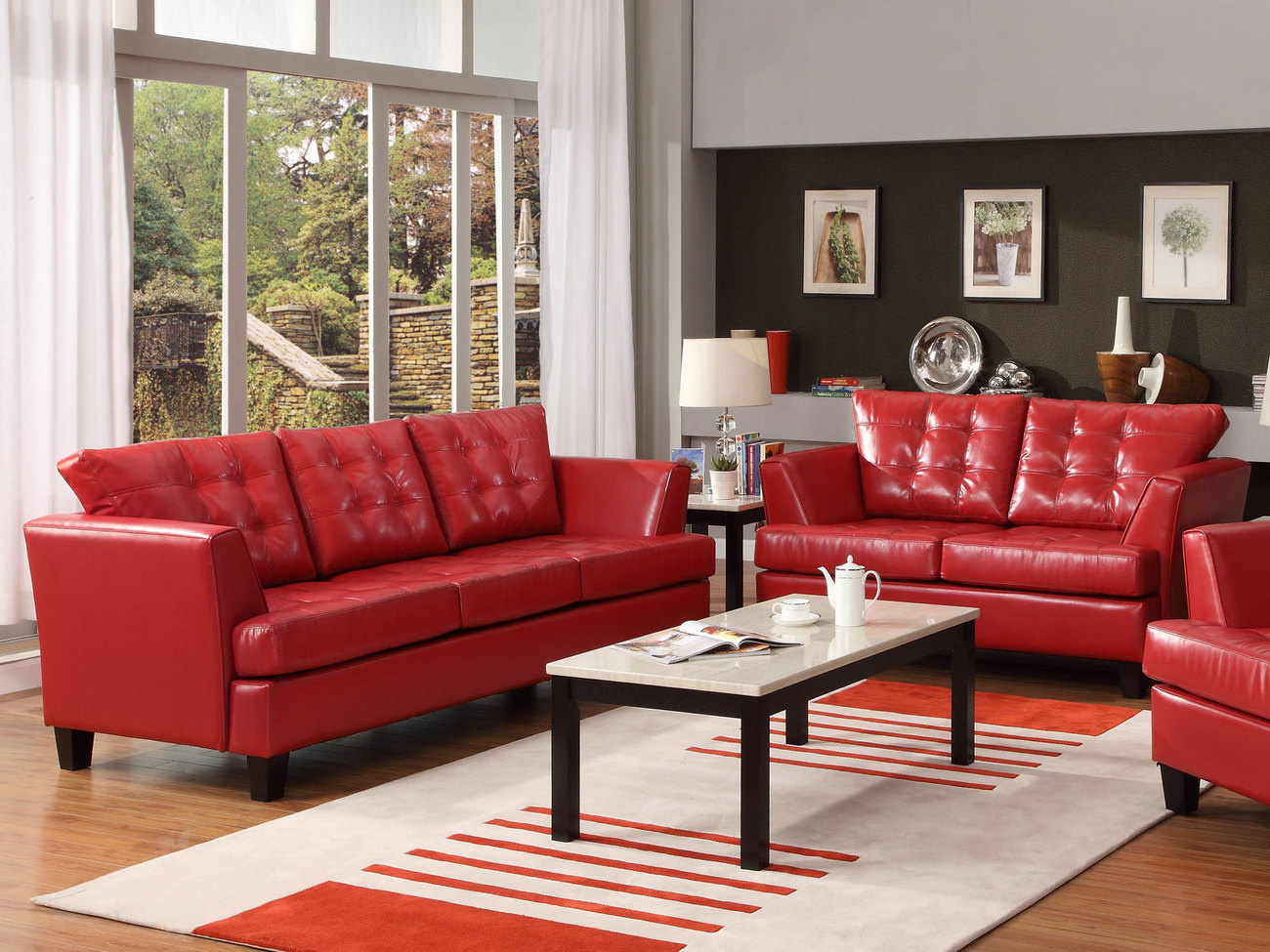 Red Living Room Ideas To Decorate Modern Living Room Sets. How To Make Kitchen Cabinets Look New Again. Glass Kitchen Cabinet Door Inserts. Kitchen Cabinets At Lowes. How To Install Crown Moulding On Kitchen Cabinets. Kitchen Cabinet Package. Kitchen Cabinet Boxes Wholesale. Paint Colors Kitchen Cabinets. Kitchen Cabinets Refacing Cost