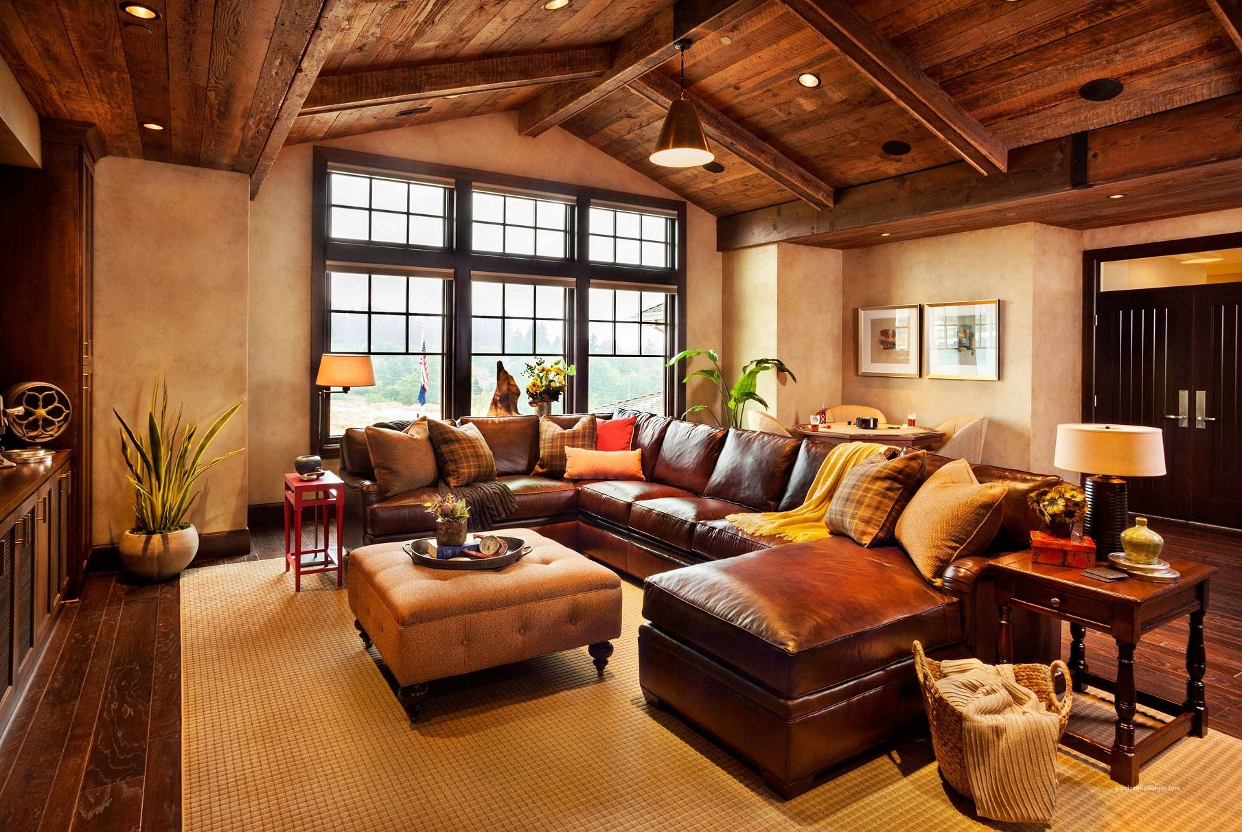 awesome traditional wooden living room table lamps for white desk lights ideas