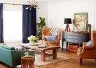 best blue paint colors for usa furniture living room colour trends