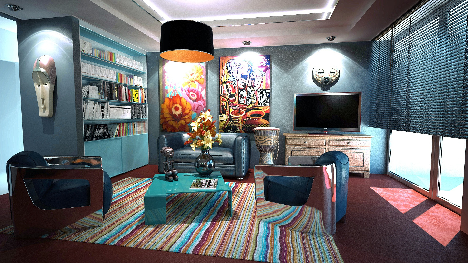best blue paint colors schemes ideas for living room usa furniture