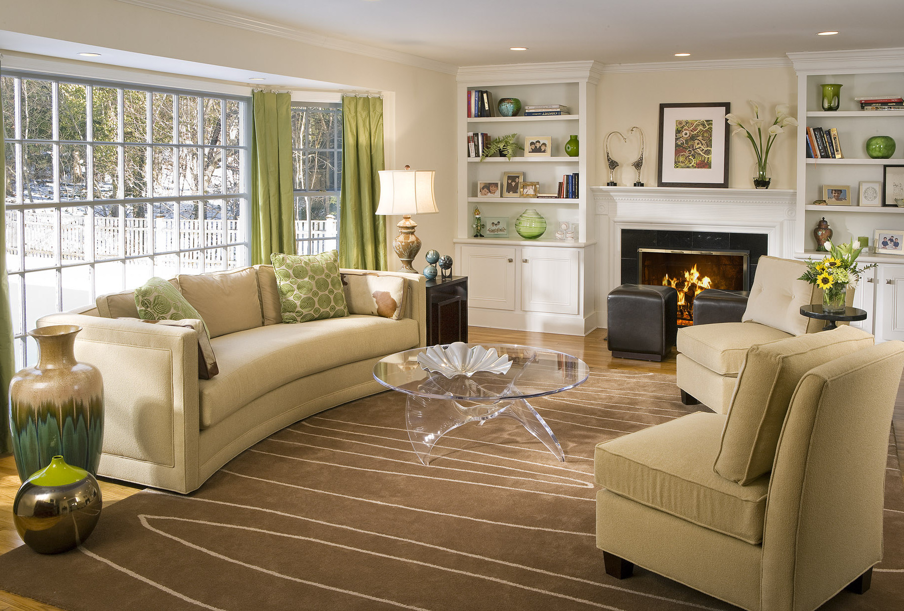 best modern paint colors for living room colour trends ideas
