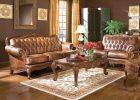 best paint warm colors schemes for luxury living room colour trends ideas
