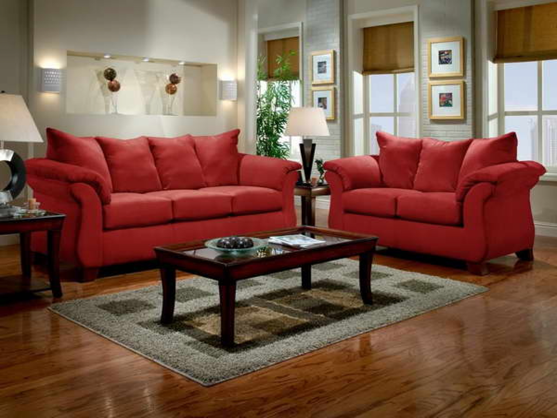 best red ikea living room ideas decorating