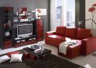 best red ikea living room pictures decorating ideas